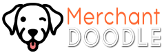 Merchant Doodle Website Logo